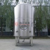 5BBL 10BBL 15BBL 20BBL craft Bright Beer Tank Maturation Tank with Jacket Popular in South America